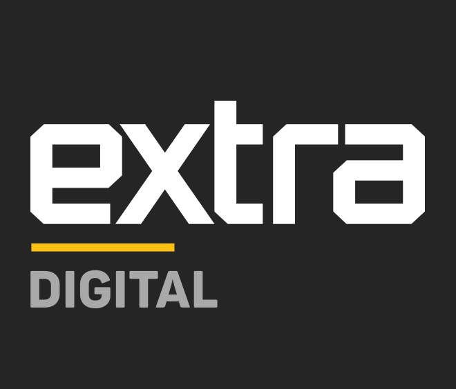 Zefo customers:extra-digital